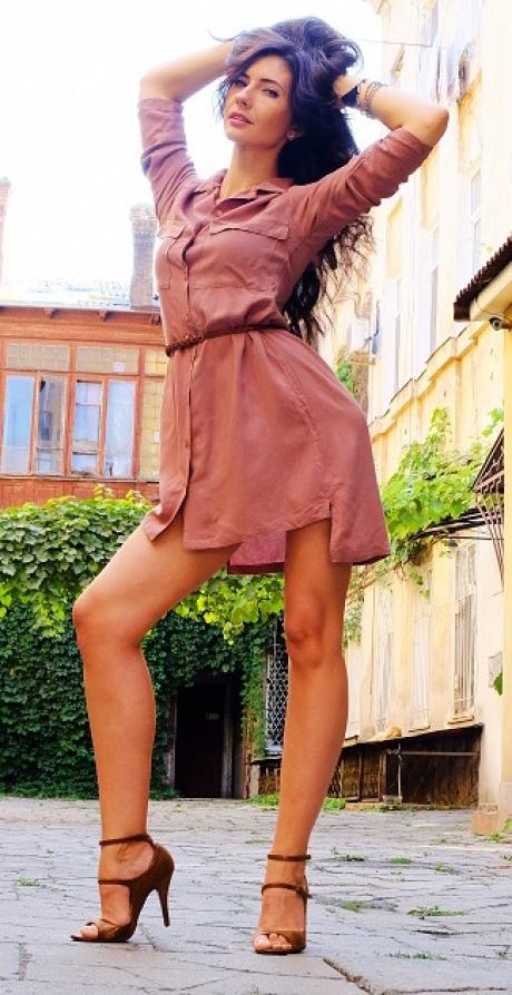 Photos of Olga, Age 31, Odessa, image 4