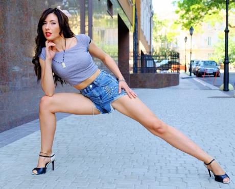 Photos of Olga, Age 31, Odessa, image 5