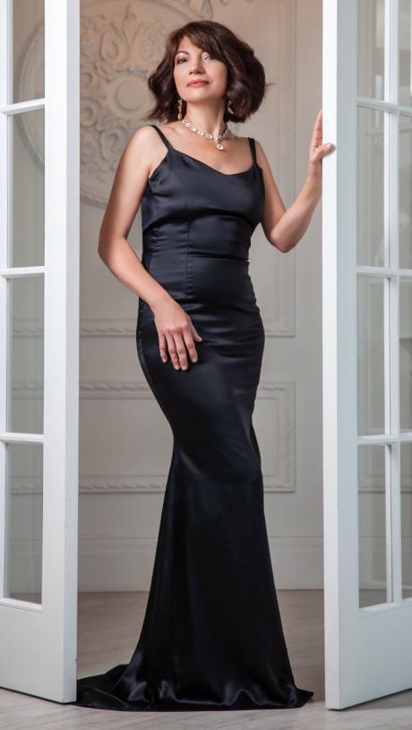 Photos of Emma, Age 56, Harkov, image 5