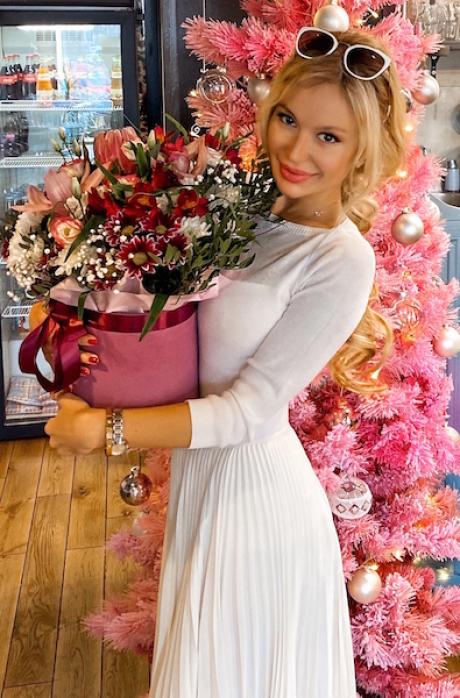Photos of Nadezhda, Age 35, Kiev, image 3