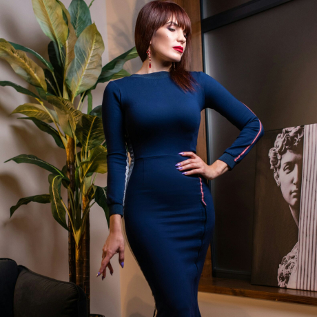 Photos of Victoriya, Age 42, Kiev, image 3