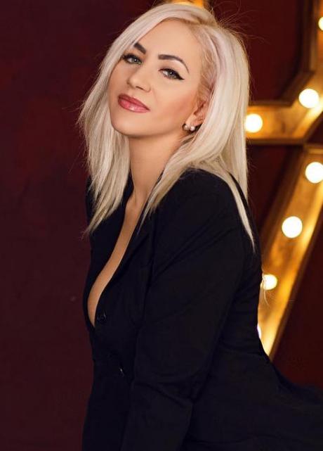 Photos of Natalia, Age 30, Kiev
