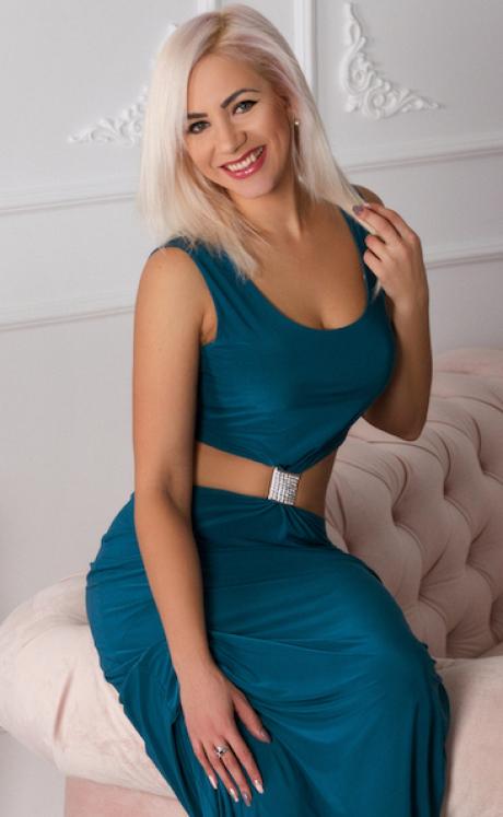 Photos of Natalia, Age 30, Kiev, image 3