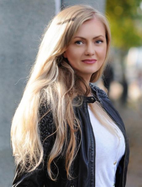 Photos of Irina, Age 34, Rovno