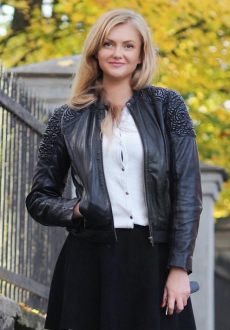 Photos of Irina, Age 34, Rovno, image 2