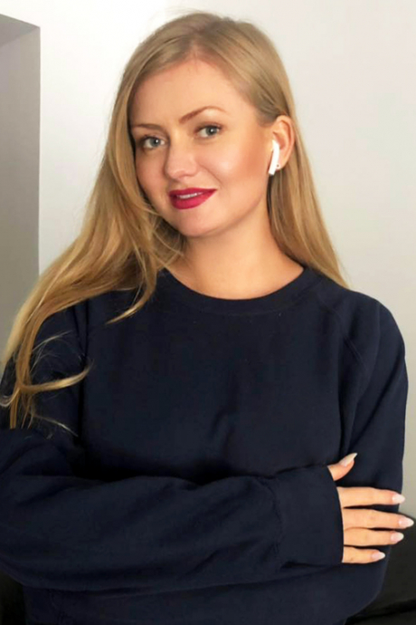 Photos of Irina, Age 34, Rovno, image 3