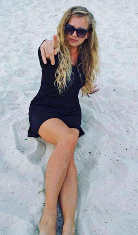 Photos of Irina, Age 34, Rovno, image 4