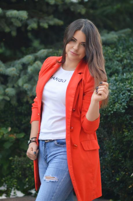 Photos of Oksana, Age 29, Rovno, image 2