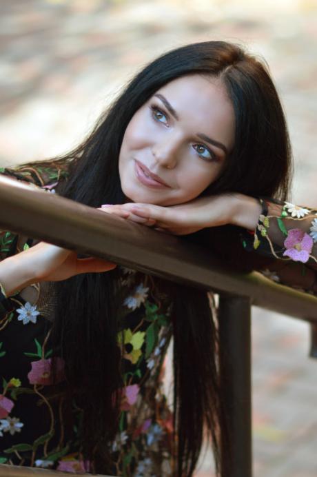 Photos of Natalia, Age 32, Rovno, image 3