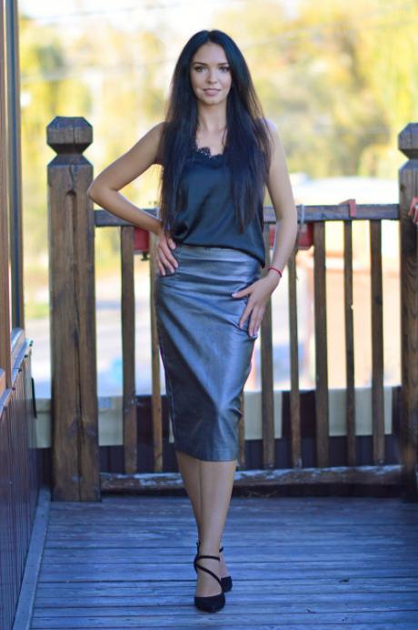 Photos of Natalia, Age 32, Rovno, image 4