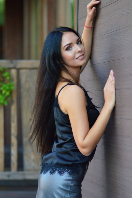 Photos of Natalia, Age 32, Rovno, image 5