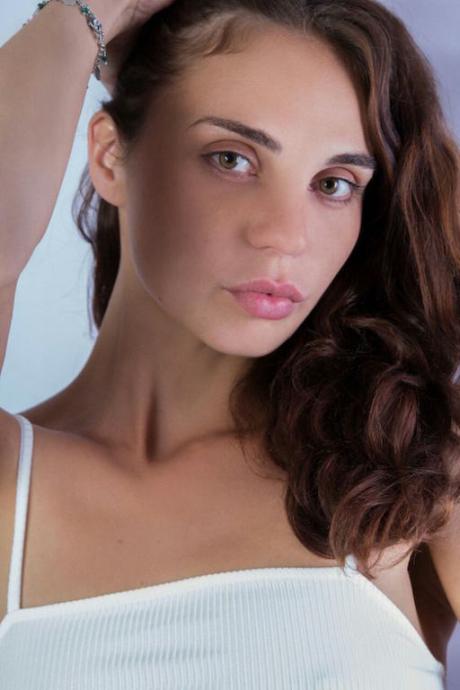 Photos of Olga, Age 34, Vinnitsa