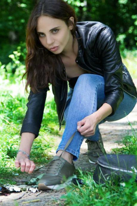 Photos of Olga, Age 34, Vinnitsa, image 2