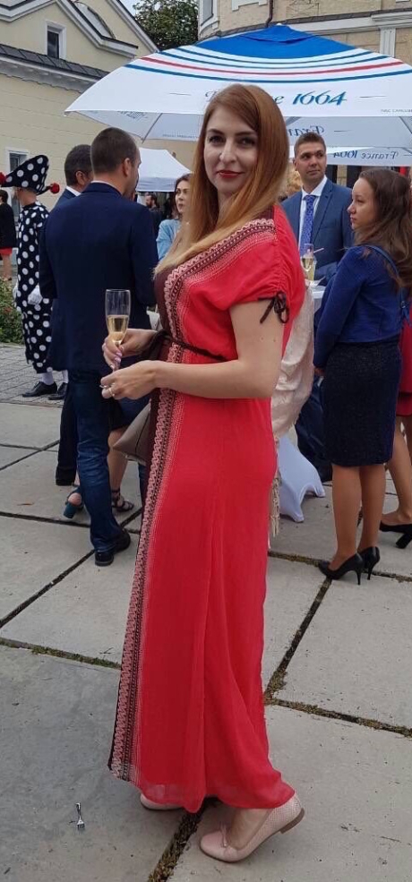 Photos of Yulia, Age 31, Kiev, image 2