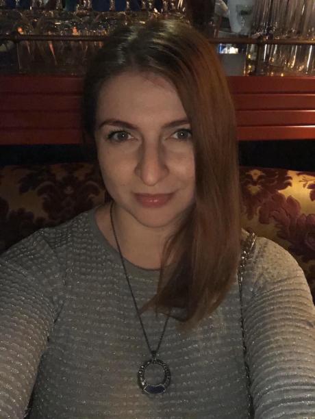 Photos of Yulia, Age 31, Kiev, image 3