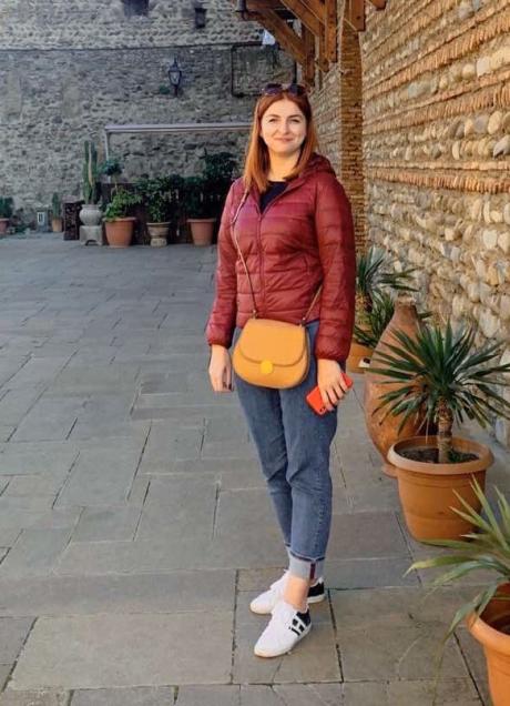 Photos of Yulia, Age 31, Kiev, image 5