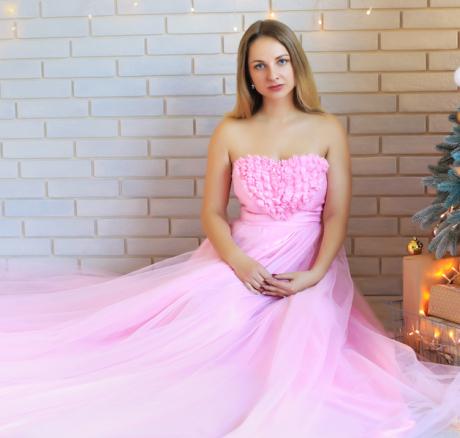 Photos of Olga, Age 32, Hmelnickiy, image 3