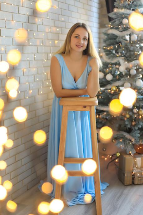Photos of Olga, Age 32, Hmelnickiy, image 4