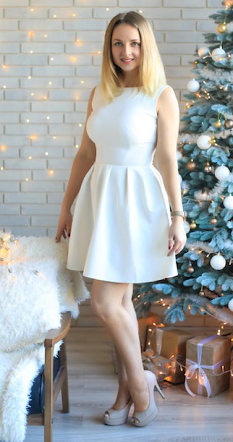 Photos of Olga, Age 32, Hmelnickiy, image 5