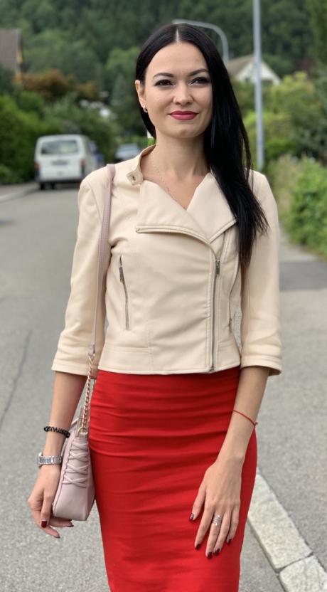 Photos of Anna, Age 32, Kiev, image 2
