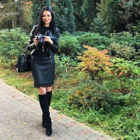 Photos of Anna, Age 32, Kiev, image 3