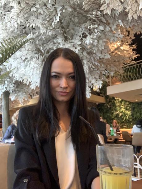 Photos of Anna, Age 32, Kiev, image 4