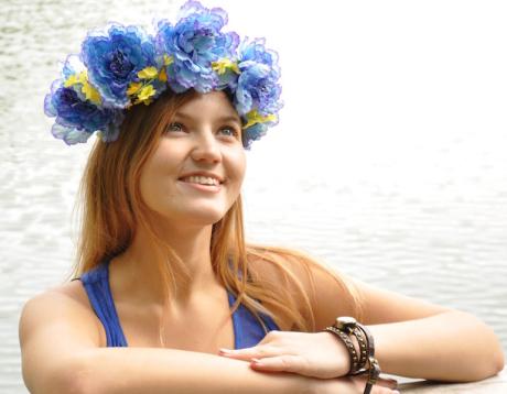 Photos of Dariya, Age 22, Kiev