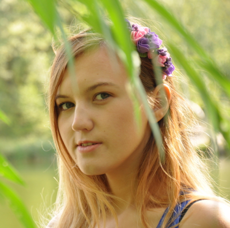 Photos of Dariya, Age 22, Kiev, image 3
