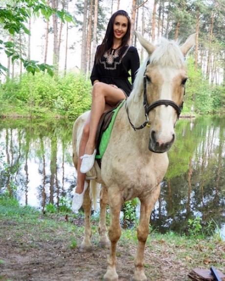 Photos of Alena, Age 32, Vinnitsa, image 3