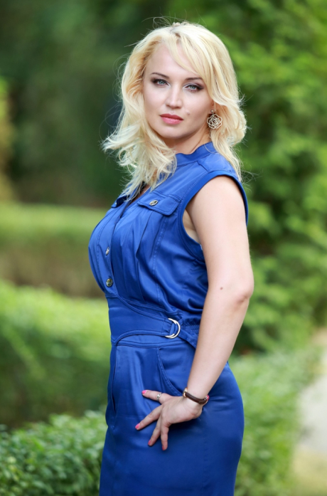 Photos of Elena, Age 41, Vinnitsa, image 3