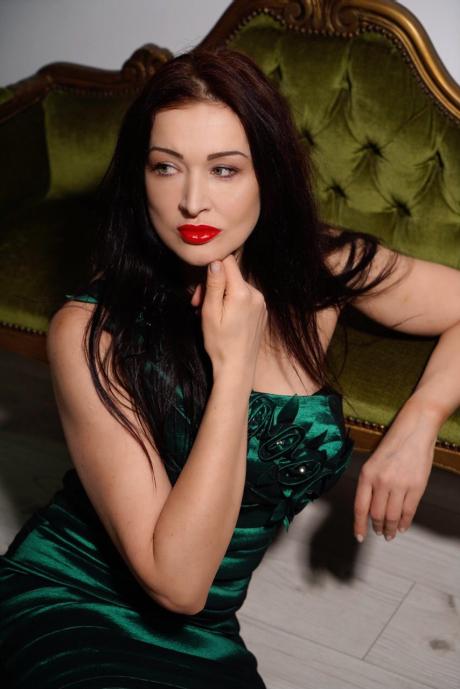 Photos of Elena, Age 44, Vinnitsa, image 3