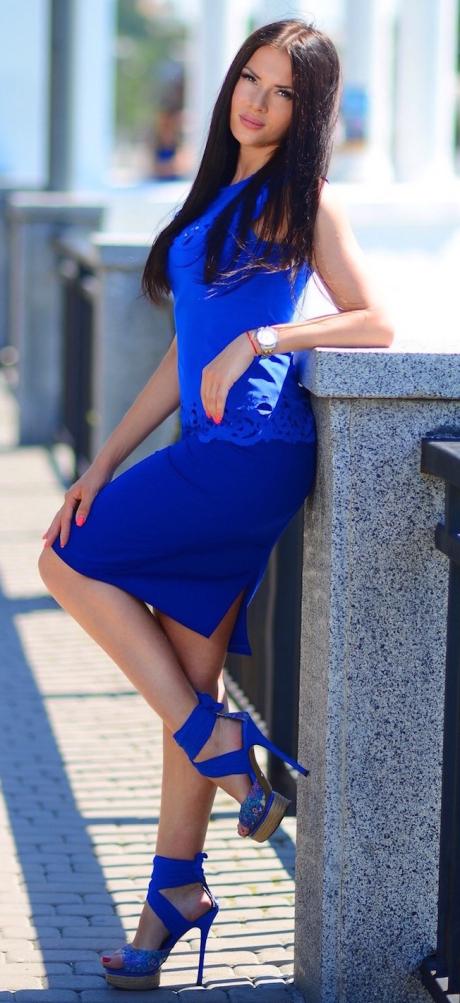 Photos of Elizaveta, Age 29, Vinnitsa, image 4