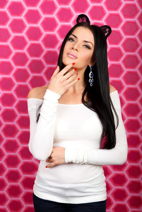 Photos of Elizaveta, Age 29, Vinnitsa, image 5