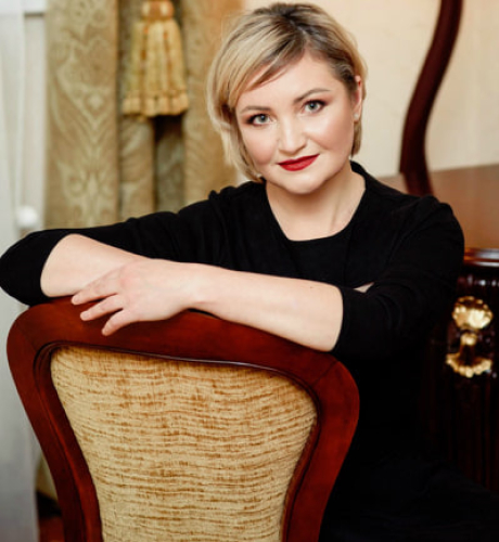 Photos of Irina, Age 38, Rovno