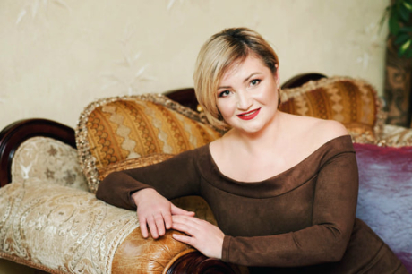 Photos of Irina, Age 38, Rovno, image 4