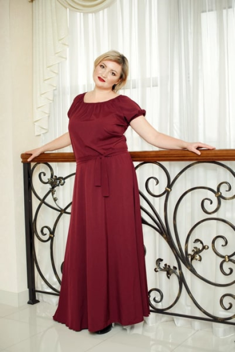 Photos of Irina, Age 38, Rovno, image 5