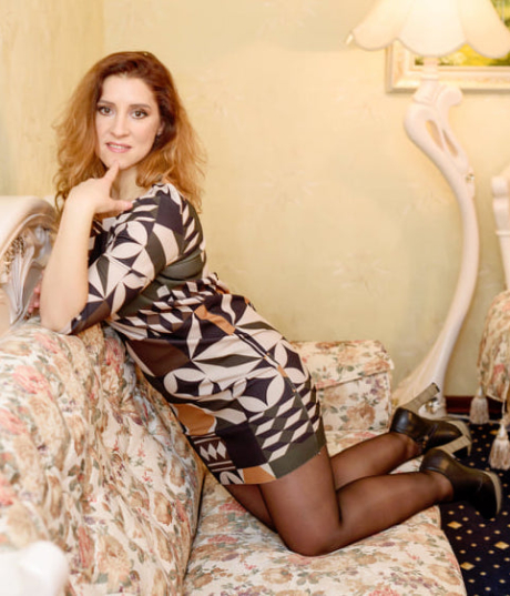 Photos of Elena, Age 38, Rovno, image 3
