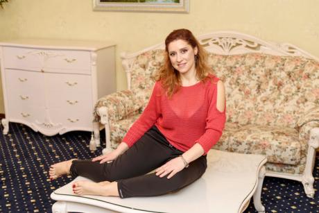 Photos of Elena, Age 38, Rovno, image 4