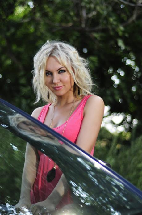 Photos of Victoriia, Age 41, Rovno, image 2
