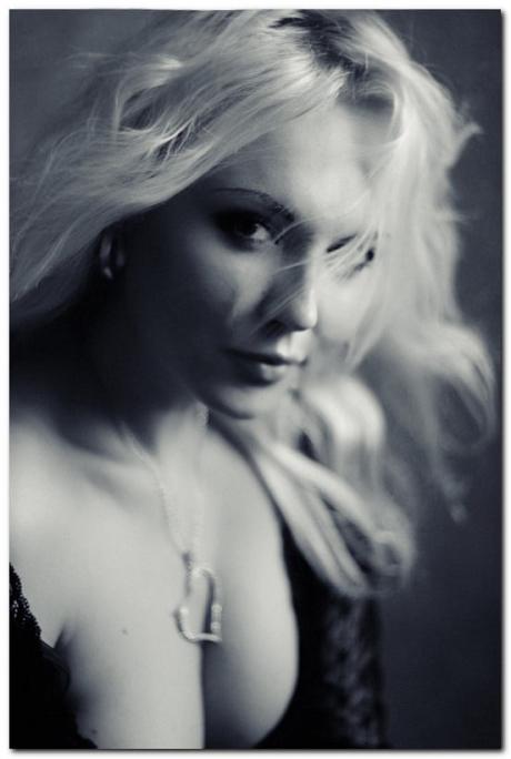 Photos of Victoriia, Age 41, Rovno, image 3