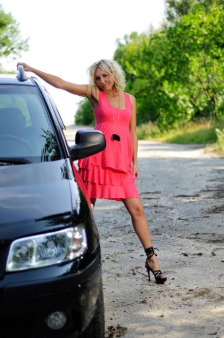 Photos of Victoriia, Age 41, Rovno, image 5