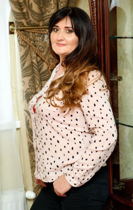 Photos of Elena, Age 44, Lutsk