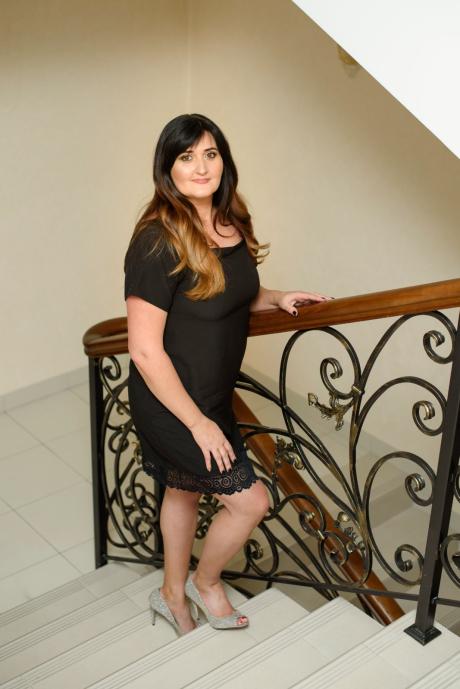 Photos of Elena, Age 44, Lutsk, image 4