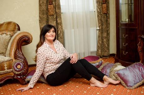 Photos of Elena, Age 44, Lutsk, image 5