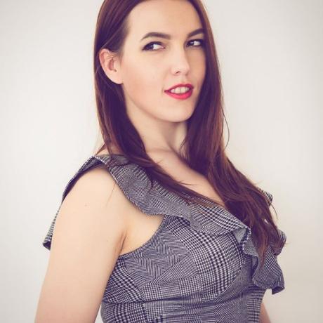 Photos of Myle, Age 27, Kiev