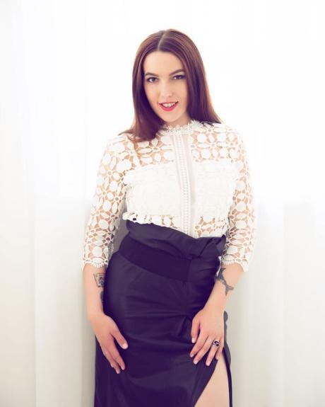 Photos of Myle, Age 27, Kiev, image 3