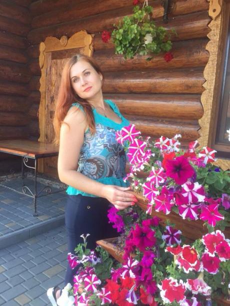 Photos of Lilia, Age 35, Vinnitsa, image 2