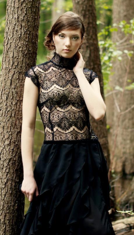 Photos of Victoriya, Age 26, Vinnitsa, image 2