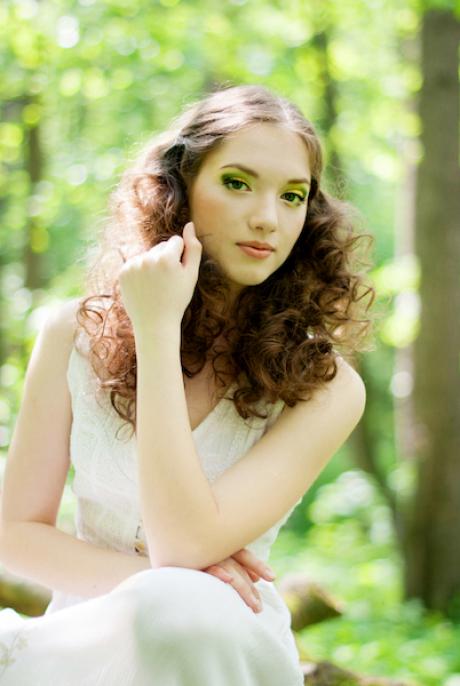 Photos of Victoriya, Age 26, Vinnitsa, image 3