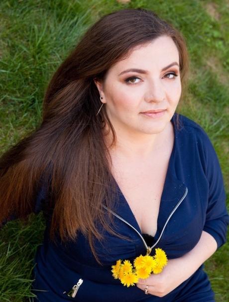 Photos of Tatiana, Age 34, Vinnitsa